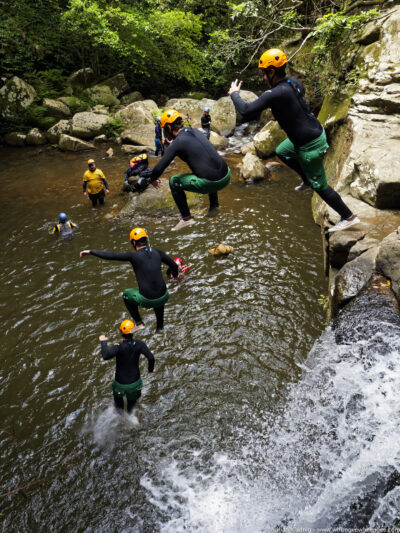 gallery/canyoning/southern_nsw/2015_01_03/20150103-20150103-_O143103_DxO-w1024.jpg