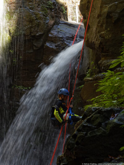 gallery/canyoning/southern_nsw/2015_01_03/20150103-_O142815_DxO-w1024.jpg
