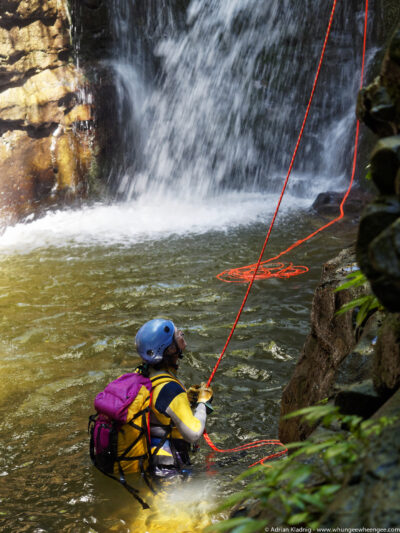 gallery/canyoning/southern_nsw/2015_01_03/20150103-_O142819_DxO-w1024.jpg