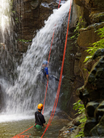 gallery/canyoning/southern_nsw/2015_01_03/20150103-_O142834_DxO-w1024.jpg