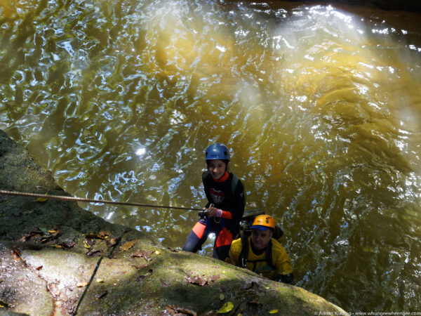 gallery/canyoning/southern_nsw/2015_01_03/20150103-_O142840_DxO-w1024.jpg