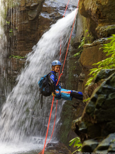 gallery/canyoning/southern_nsw/2015_01_03/20150103-_O142844_DxO-w1024.jpg