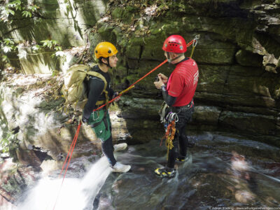 gallery/canyoning/southern_nsw/2015_01_03/20150103-_O142859_DxO-w1024.jpg