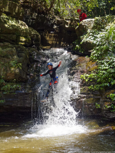 gallery/canyoning/southern_nsw/2015_01_03/20150103-_O142878_DxO-w1024.jpg