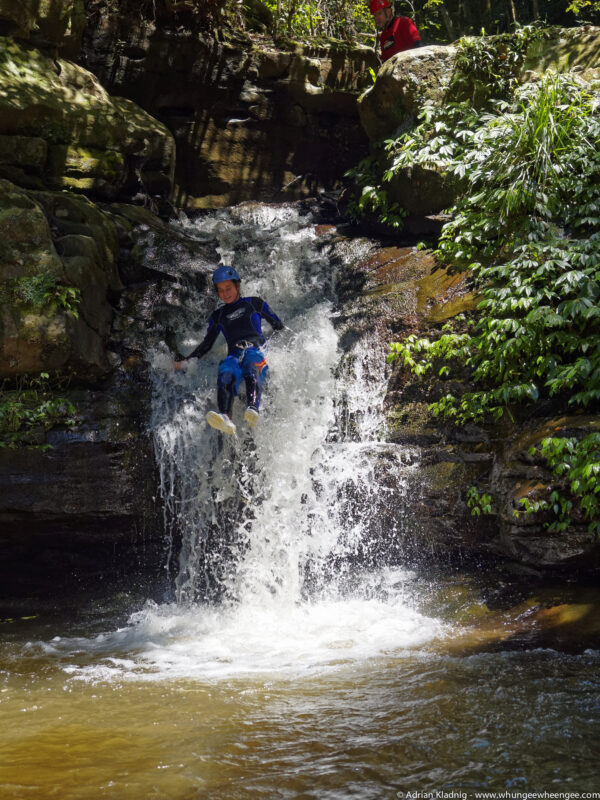 gallery/canyoning/southern_nsw/2015_01_03/20150103-_O142897_DxO-w1024.jpg