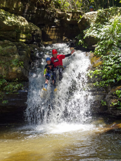 gallery/canyoning/southern_nsw/2015_01_03/20150103-_O142904_DxO-w1024.jpg