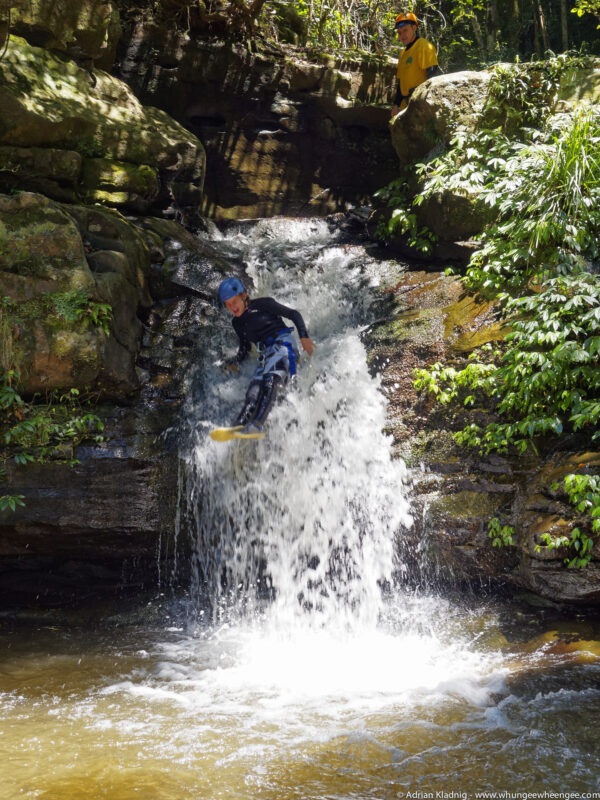 gallery/canyoning/southern_nsw/2015_01_03/20150103-_O142917_DxO-w1024.jpg