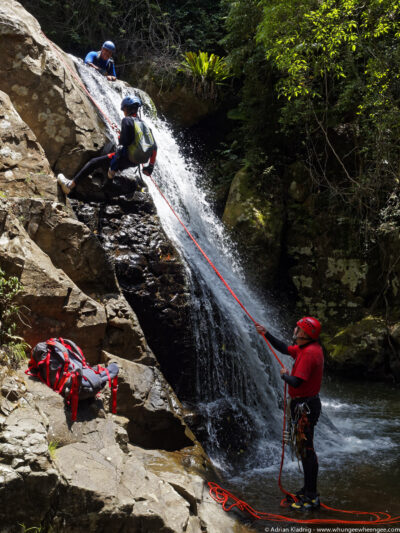 gallery/canyoning/southern_nsw/2015_01_03/20150103-_O142927_DxO-w1024.jpg