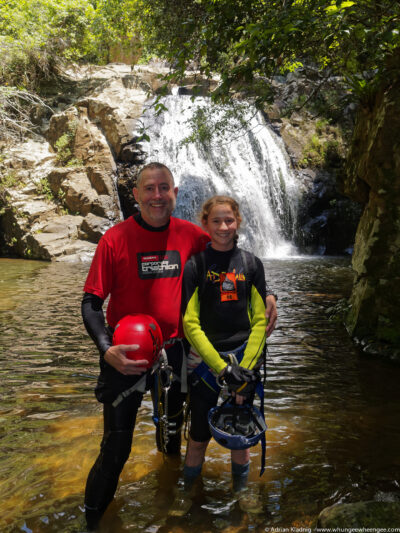 gallery/canyoning/southern_nsw/2015_01_03/20150103-_O142933_DxO-w1024.jpg