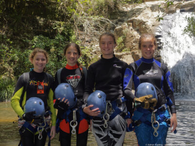 gallery/canyoning/southern_nsw/2015_01_03/20150103-_O142935_DxO-w1024.jpg