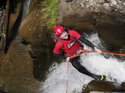 gallery/canyoning/southern_nsw/2015_01_03/20150103-_O142944_DxO-w1024.jpg