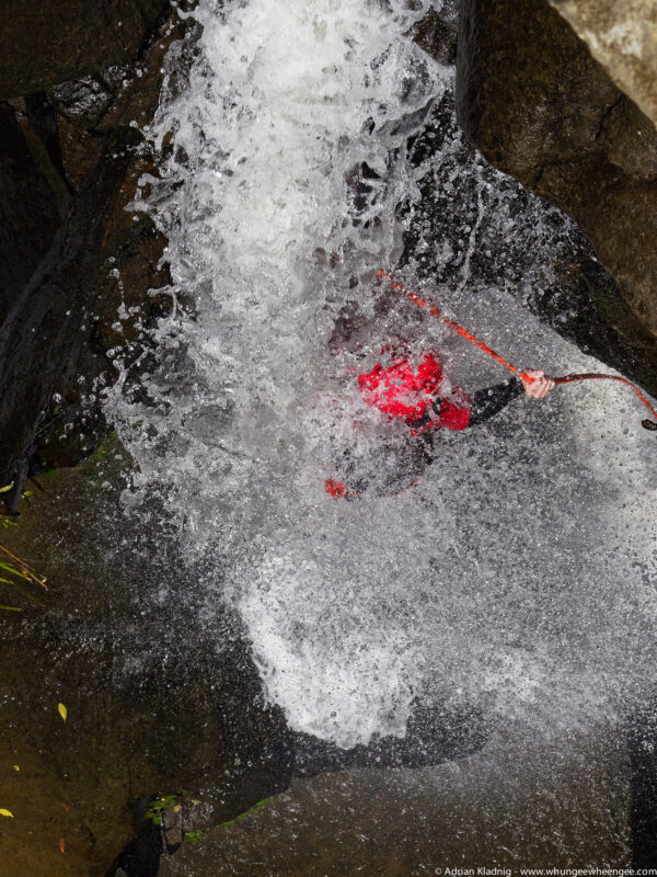 gallery/canyoning/southern_nsw/2015_01_03/20150103-_O142954_DxO-w1024.jpg