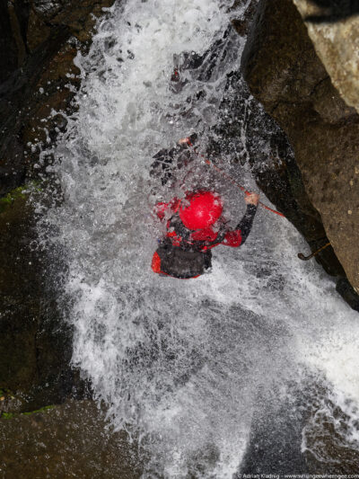gallery/canyoning/southern_nsw/2015_01_03/20150103-_O142955_DxO-w1024.jpg