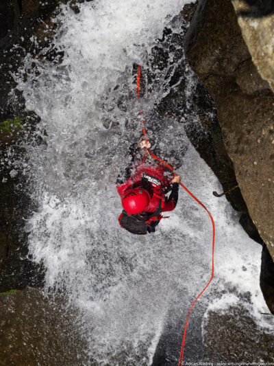 gallery/canyoning/southern_nsw/2015_01_03/20150103-_O142959_DxO-w1024.jpg