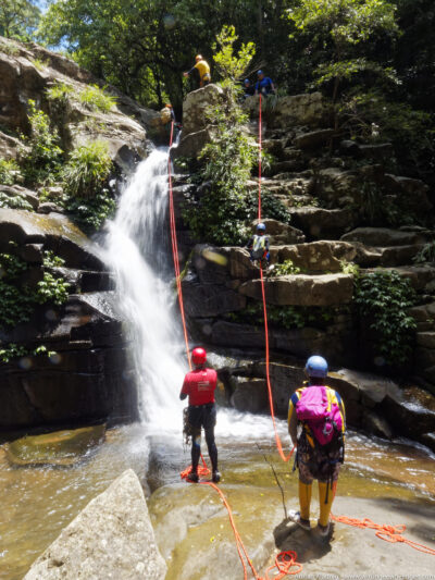 gallery/canyoning/southern_nsw/2015_01_03/20150103-_O142971_DxO-w1024.jpg