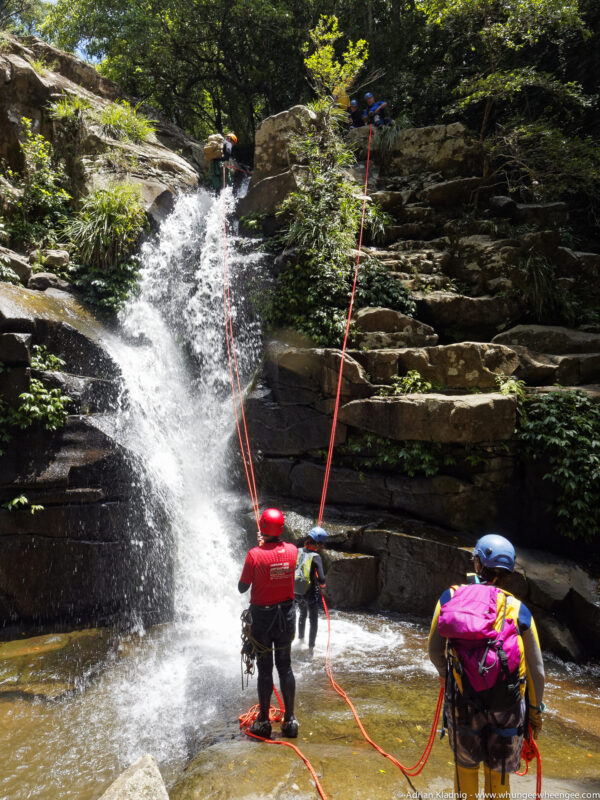 gallery/canyoning/southern_nsw/2015_01_03/20150103-_O142972_DxO-w1024.jpg