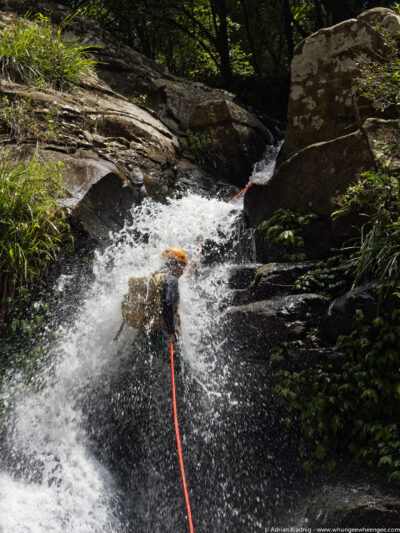 gallery/canyoning/southern_nsw/2015_01_03/20150103-_O142975_DxO-w1024.jpg
