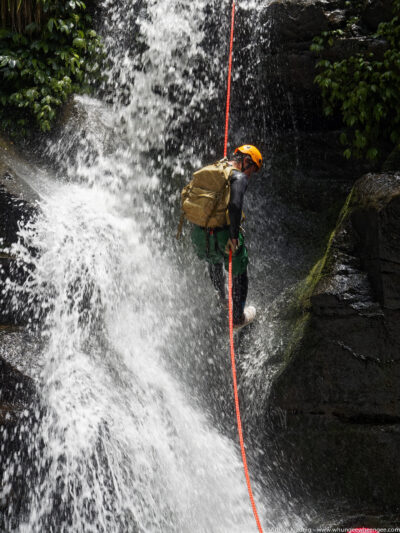 gallery/canyoning/southern_nsw/2015_01_03/20150103-_O142977_DxO-w1024.jpg
