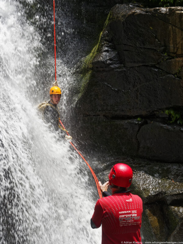 gallery/canyoning/southern_nsw/2015_01_03/20150103-_O142981_DxO-w1024.jpg