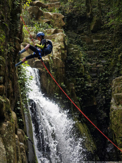 gallery/canyoning/southern_nsw/2015_01_03/20150103-_O143006_DxO-w1024.jpg