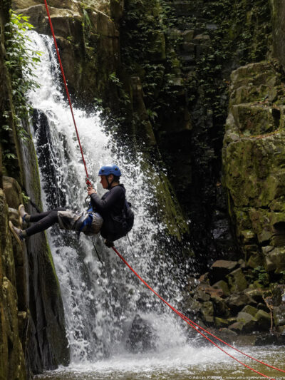 gallery/canyoning/southern_nsw/2015_01_03/20150103-_O143013_DxO-w1024.jpg