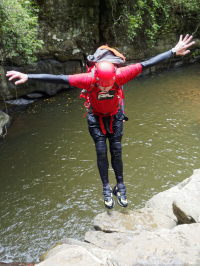 gallery/canyoning/southern_nsw/2015_01_03/20150103-_O143028_DxO-w1024.jpg
