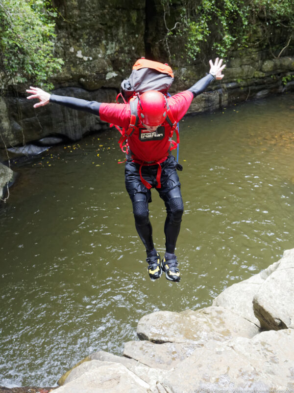 gallery/canyoning/southern_nsw/2015_01_03/20150103-_O143029_DxO-w1024.jpg
