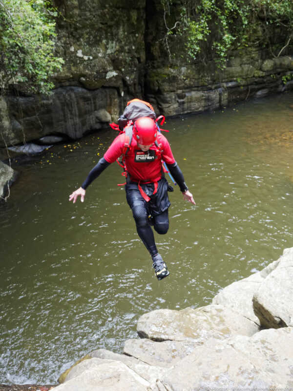 gallery/canyoning/southern_nsw/2015_01_03/20150103-_O143031_DxO-w1024.jpg