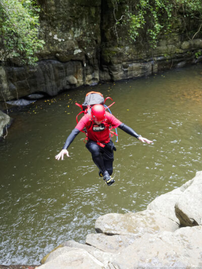 gallery/canyoning/southern_nsw/2015_01_03/20150103-_O143032_DxO-w1024.jpg