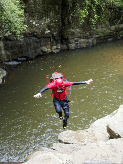 gallery/canyoning/southern_nsw/2015_01_03/20150103-_O143033_DxO-w1024.jpg