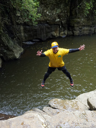 gallery/canyoning/southern_nsw/2015_01_03/20150103-_O143045_DxO-w1024.jpg