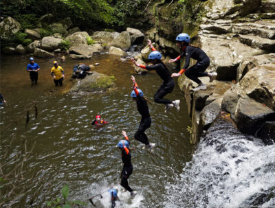 gallery/canyoning/southern_nsw/2015_01_03/20150103-_O143074_DxO_merge-w1024.jpg