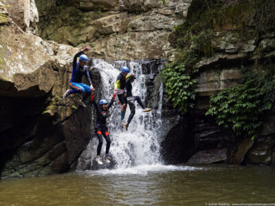 gallery/canyoning/southern_nsw/2015_01_03/20150103-_O143129_DxO-w1024.jpg
