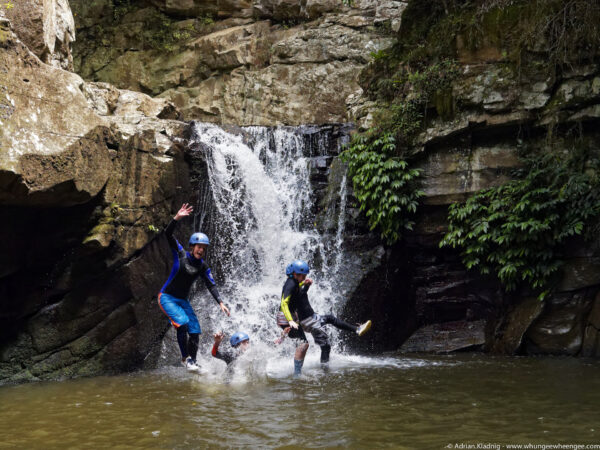 gallery/canyoning/southern_nsw/2015_01_03/20150103-_O143130_DxO-w1024.jpg