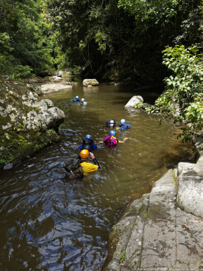 gallery/canyoning/southern_nsw/2015_01_03/20150103-_O143140_DxO-w1024.jpg