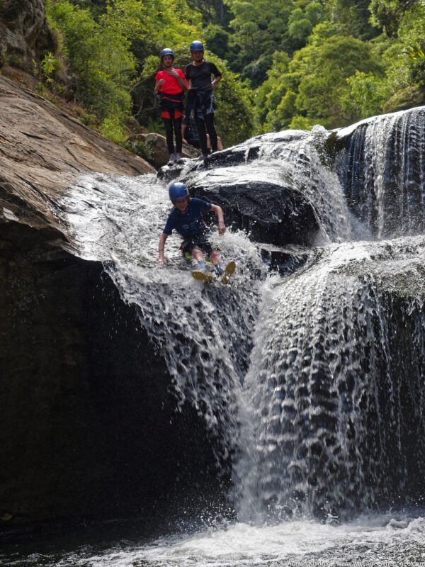 gallery/canyoning/southern_nsw/2015_01_03/20150103-_O143142_DxO-w1024.jpg