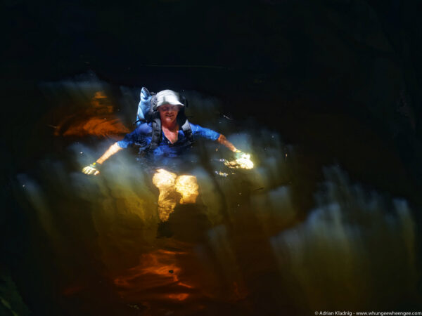 gallery/canyoning/southern_nsw/2015_01_03/20150117-_O153778_DxOcover-w1024.jpg