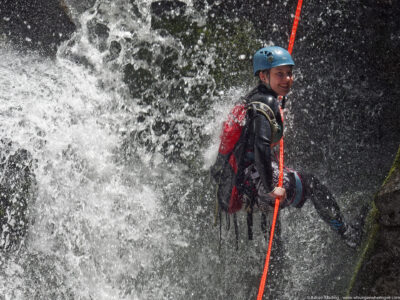 Canyoning Buyers Guide
